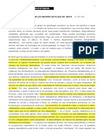 .Moffat-AutogestionComunitaria.doc