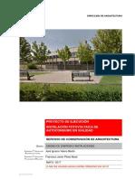 00 Proyecto Vialidad - Fotovoltaica (1)