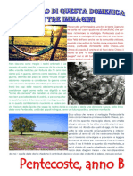 Vangelo in immagini - Pentecoste B.pdf