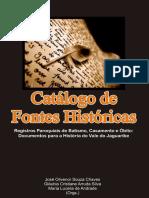 CATALOGO_DE_FONTES_HISTORICAS.pdf