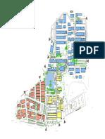 Planta Ufcg PDF