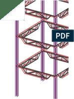 Modelo 3D-Model.pdf