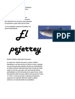 El Pejerrey