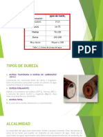 Amoniaco-NH3-y-Metales-tóxicos.pptx
