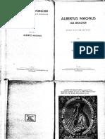 Balss Albertus Magnus 1947.pdf
