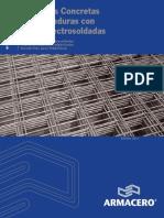 Mallas_Electrosoldadas.pdf