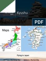 kyushu 4
