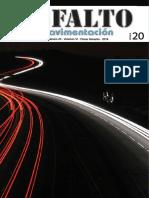 asfalto_20.pdf