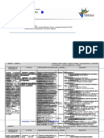 PLANIFICACION_ANUAL_MATEMATICA_6BASICO_2014.doc
