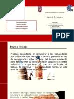 presentacion  ingenieriade estandares5im1.pdf