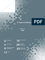 State-of-Software-Development-2018.pdf