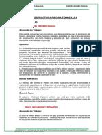 Especi Infraestructura Piscina 2