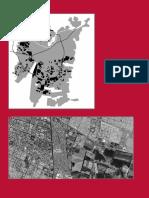 Castillo, Forray, Sepúlveda - Corolarios arquitectónicos Más allá de los resultados cuantitativos, los desafíos de la política de vivienda en Chile