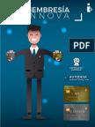 brochure membresía PDF.pdf
