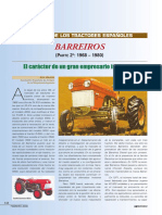 Agrotec_2008_2_142_144