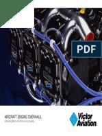 Victor_Aviation_Brochure.pdf