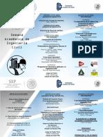 Triptico-de-Ing.-Civil-Final.pdf