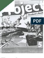 Project_5_Fourth_Edition_SB_www.frenglish.ru.docx
