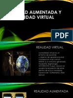 Exposicion Realidad Virtual 2016 2