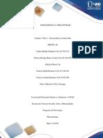 Trabajo Colaborativo Fases3_curso403040_grupo48 (2)