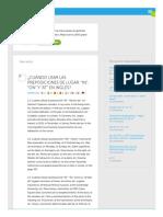 """¿CUÁNDO USAR LAS PREPOSICIONES DE LUGAR_ """"IN"""", """"ON"""" Y """"AT"""" EN INGLÉS_ - Duolingo.pdf"""