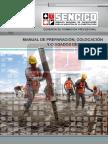 MANUAL_SENCICO.pdf