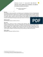 [artigo]  teoria da residualidade em marilia de dirceu, Roberto Pontes.pdf
