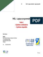 cours-vhdl-10-partie6-combinatoire-sequentiel.pdf