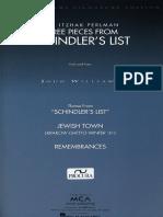 318460040-Schindler-s-List-Violin-Solo.pdf