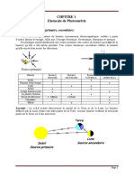 CHP 1 cours optoéle.pdf