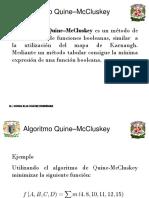 minimizacion_Quine-McKluskey.pdf