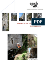 Topos guano.pdf