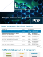 Server.02_Dell EMC PowerEdge Server System Management Overview