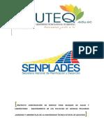 ImplementacionespaciofisicoFCP.pdf