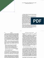 Heidegger - Sull'essenza e sul Concetto della Physis, Aristotele fisica, B,1 - Segnavia - Adelphi