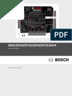 F01U215242-01_GV4_QRG.pdf