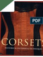 Corsets.pdf
