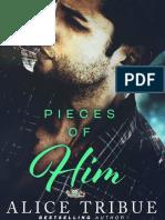 Pieces of Him.pdf