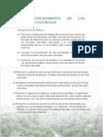 Política-Nacional-del-Ambiente - copia.docx