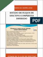 ? Acadèmicos - Flujo Efectivo.pdf