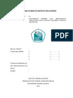 Percobaan_4_Gelombang_Berdiri_and_Menent.docx