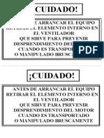 Formato- Cuidado 4fsm 220