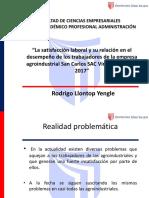 diapositivas de diapositivas
