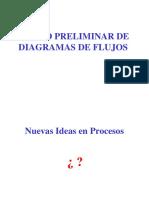 C3 Diseno Preliminar PFD