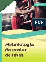metodologia_do_ensino_de_lutas_9788584824618_u4.pdf