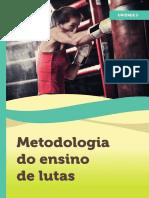 metodologia_do_ensino_de_lutas_9788584824618_u3.pdf