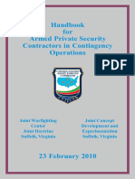 apsc_hbk.pdf