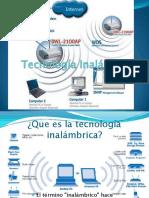 tecnologainalmbrica-110929100922-phpapp02