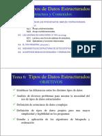 Tema5_DatosEstructurados