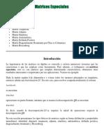 Matrices Especiales.docx